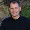 Donald Joseph Curia, DDS