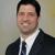 Dr. Brian Lee Ratigan, MD