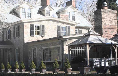Bridgetown Mill House Restaurant &  Inn - Langhorne, PA