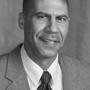 Edward Jones - Financial Advisor:  Steve Senteio