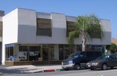 Volunteer Center - Bellflower, CA