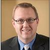 David J. Lutz, MD, FAAPMR