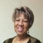 Greyhound Bus Lines - Detroit, MI. Barbara Farmer Amos