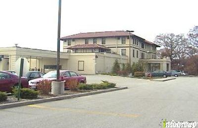 Quad City Investment Center - Moline, IL