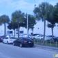 Hertz - Fort Lauderdale, FL