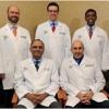 Akron Digestive Disease Consultants Inc