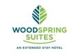 WoodSpring Suites Kansas City Stadium - Kansas City, MO