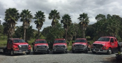 Lake County Tow - Clermont, FL