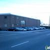 Richmond Motor Sales & Rentals