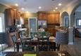 Oakwood Homes - Spartanburg, SC