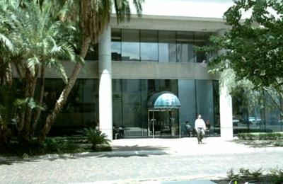 Watkins Law Firm - Tampa, FL