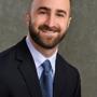 Edward Jones - Financial Advisor: Jeffrey S Kolod
