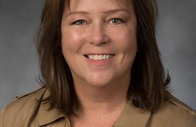 Debra Olson - COUNTRY Financial Representative - Rosemount, MN