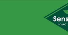 Sensigreen HVAC & Insulation - Opelika, AL