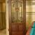 Tiffany Stained Glass, Ltd.