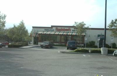 Applebee's - Corona, CA