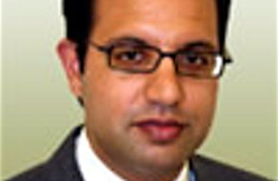 Mohsen Anwar DO - Aurora, IL