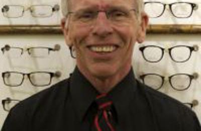 Drs. Dobbins & Letourneau - Lawrence, KS
