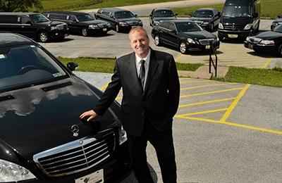 Premiere #1 Limousine Service - Middletown, PA