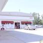 De Soto Fuel Inc - Pevely, MO