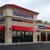 Ken Towery's Tire and Autocare