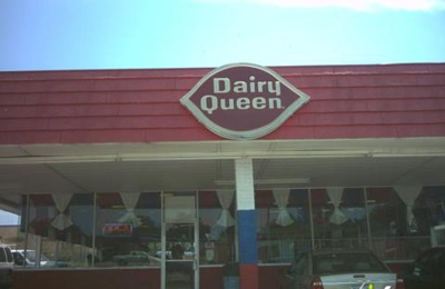 Dairy Queen - Houston, TX