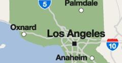 Weinstein Retrofitting Systems - Van Nuys, CA