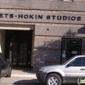 Ets-Hokin Studios - San Francisco, CA