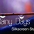 Rainy Days Silkscreen Studio