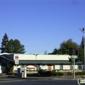 Korea House Restaurant - Hayward, CA