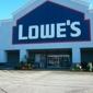 Lowe's Home Improvement - Mcdonough, GA