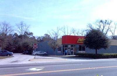 Advance Auto Parts - Jacksonville, FL