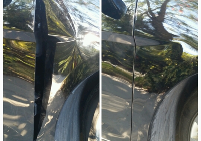 high caliber paintless dent repair pompano beach fl 33064 yp com high caliber paintless dent repair
