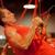 Orangetheory Fitness Sandy Springs