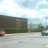 Illinois Central School Bus