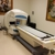 University Cancer Centers Huntsville