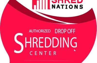 Shred Nations - Orlando, FL