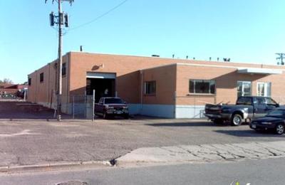 Father & Son Moving & Storage - Denver, CO