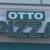 Otto Pizza & Pastry