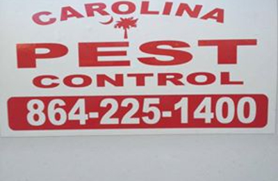 Pest control anderson sc for additional information contact the carolina pest control townville sc with pest control anderson sc solutioingenieria Images