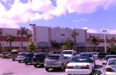 Publix Pharmacy - Jupiter, FL