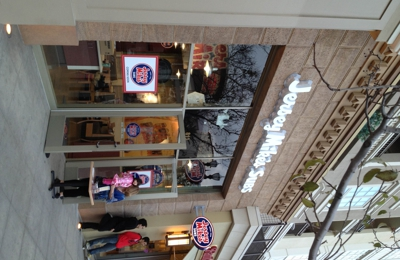 Jersey Mike's Subs - Glendale, CA