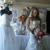 Image's Bridal Prom & Pageants