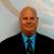 Allstate Insurance Agent: Ernie Chaffin