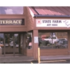 Jeff Herr - State Farm Insurance Agent