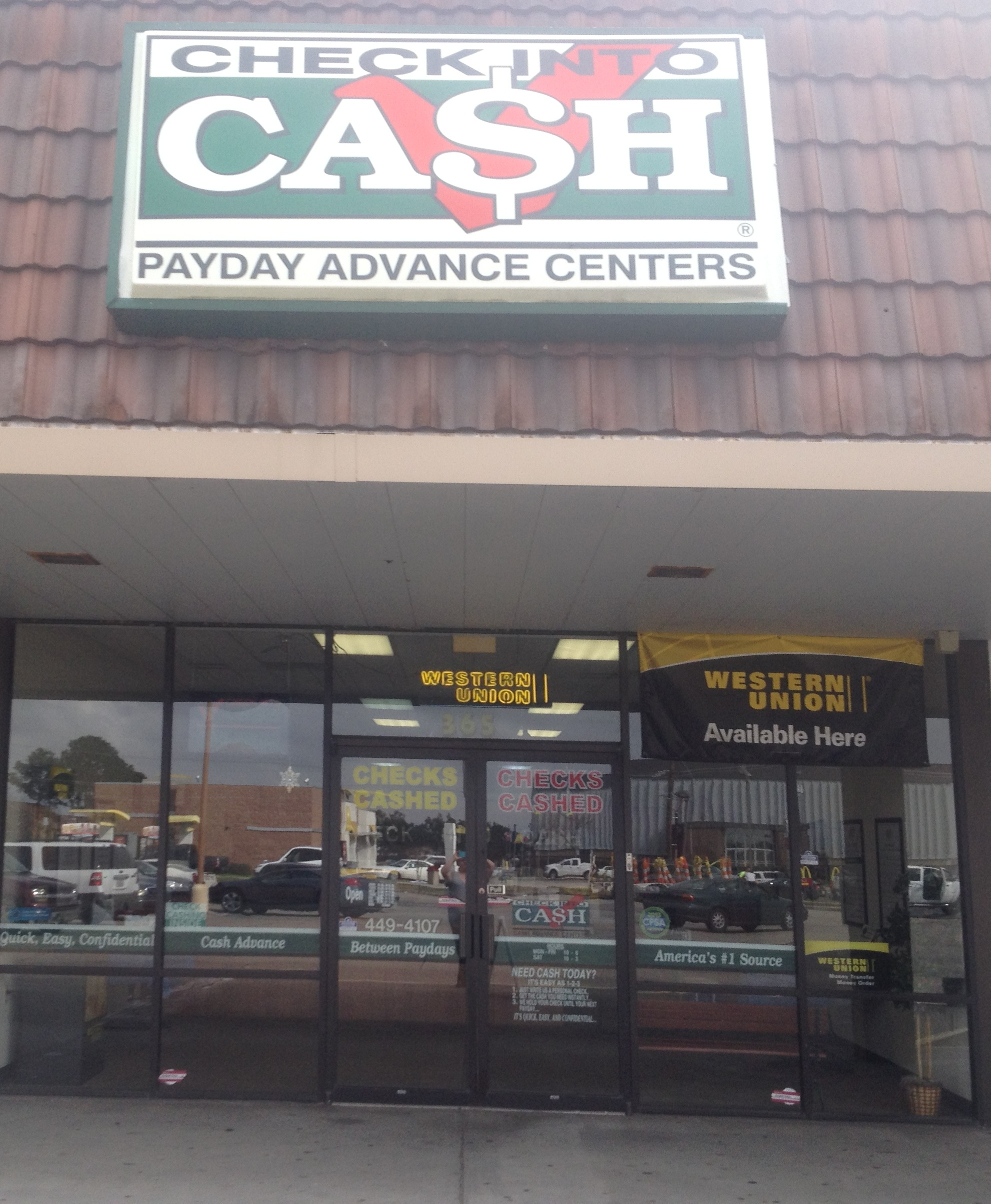 Payday loans 92404 picture 3