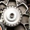 Gore Tire Service
