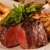 Chops Steaks Seafood and Bar