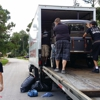 Flagler Moving & Storage