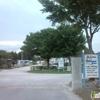 Winward Lakes Mobile Home Park